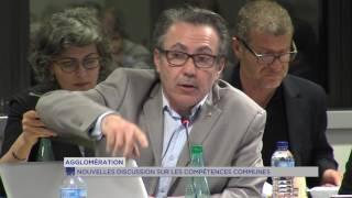 Saint-Quentin-en-Yvelines : un budget de «transition» pour 2017