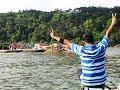 Sylhet tour - a try at a vlog