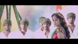 Poorna aka Shamna kasim Dance song hd 1080p