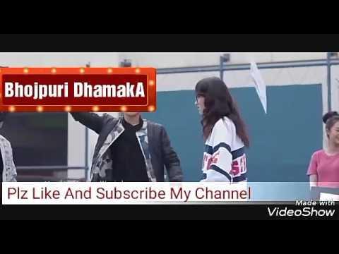 mere-rashke-qamar-||-arijit-singh-lyrics-||-new-2017-latest-song-||
