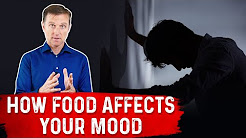 hqdefault - Food That Affects Depression