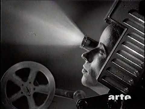 Arte Spielfilm