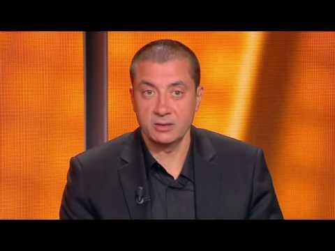 Les réponses de Mourad Boudjellal