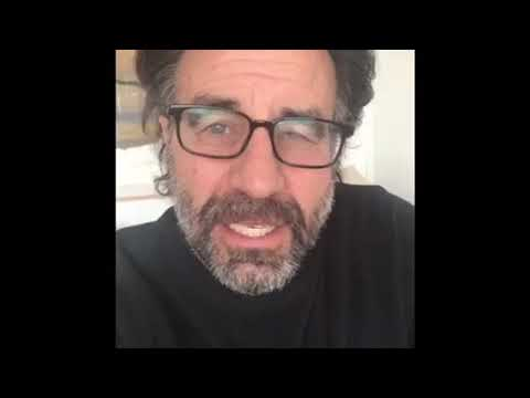 Ray Abruzzo's Video
