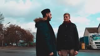 1. Präventionsseminar der Ahmadiyya Muslim Jugendorganisation