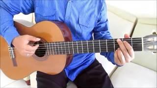 Belajar Kunci Gitar Koes Plus Kisah Sedih Di Hari Minggu Strumming