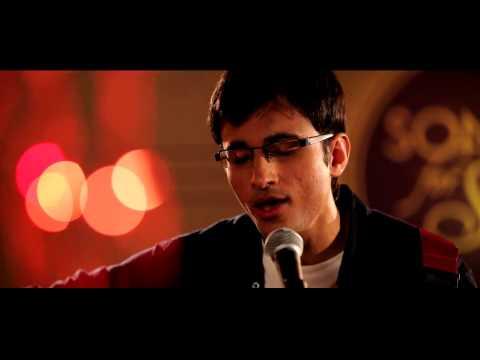 Cadbury Celebrations - Songs For Sisters - Rakhi - Mohak Mehta.