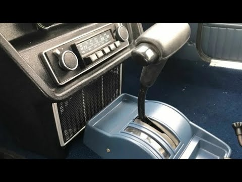 ВАЗ-2103 с не большим пробегом и с автоматической коробкой передач!
