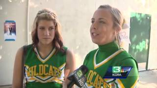 End of an era for 2 Stanislaus County high schools