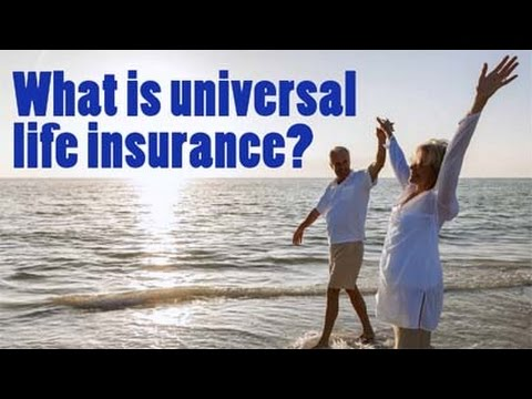 What is Universal Life Insurance? An objective review ...