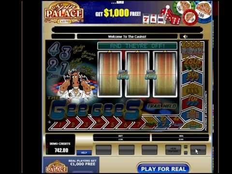 Free Casino Games Play 32 Free Online Casino Games
