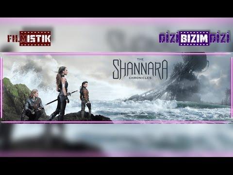 Download The Shannara Chronicles - Season 1 - Official Trailer