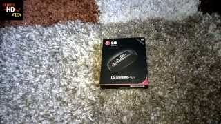 lg lifeband touch fb84 hands on deutsch super hd view