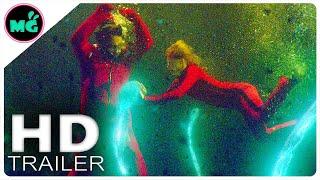 BEST NEW MOVIE TRAILERS (2020)