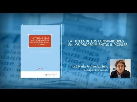 la-tutela-de-los-consumidores-en-los-procedimientos-judiciales