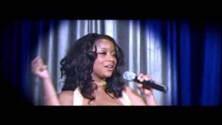 Distant Lover - Jennifer Ransom