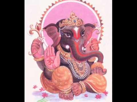 Atharvashirsha 9 - Lata Mangeshkar
