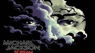 FULL DOWNLOAD 320 Kbps  MICHAEL JACKSON SCREAM MEDIAFIRE ALBUM 2017