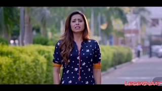 Whatsapp Status | Qismat | Fakira | Kaun Hoyega | New Punjabi Song 2018 | Legend Jaat