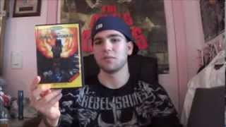 (Troma) Week 25: ShockExtreme1 Reviews Curse of the Cannibal Confederates (1982)