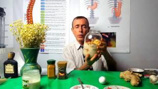 видео Статья посвящана такой теме, как диета на зеленом чае. В данном посте полностью раскрыта эта очень важная тема.