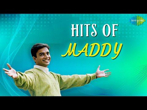 Hits of Maddy   Madhavan   Alaipayuthey   Minnale   Dumm Dumm Dumm   Rendu   Paarthale Paravasam
