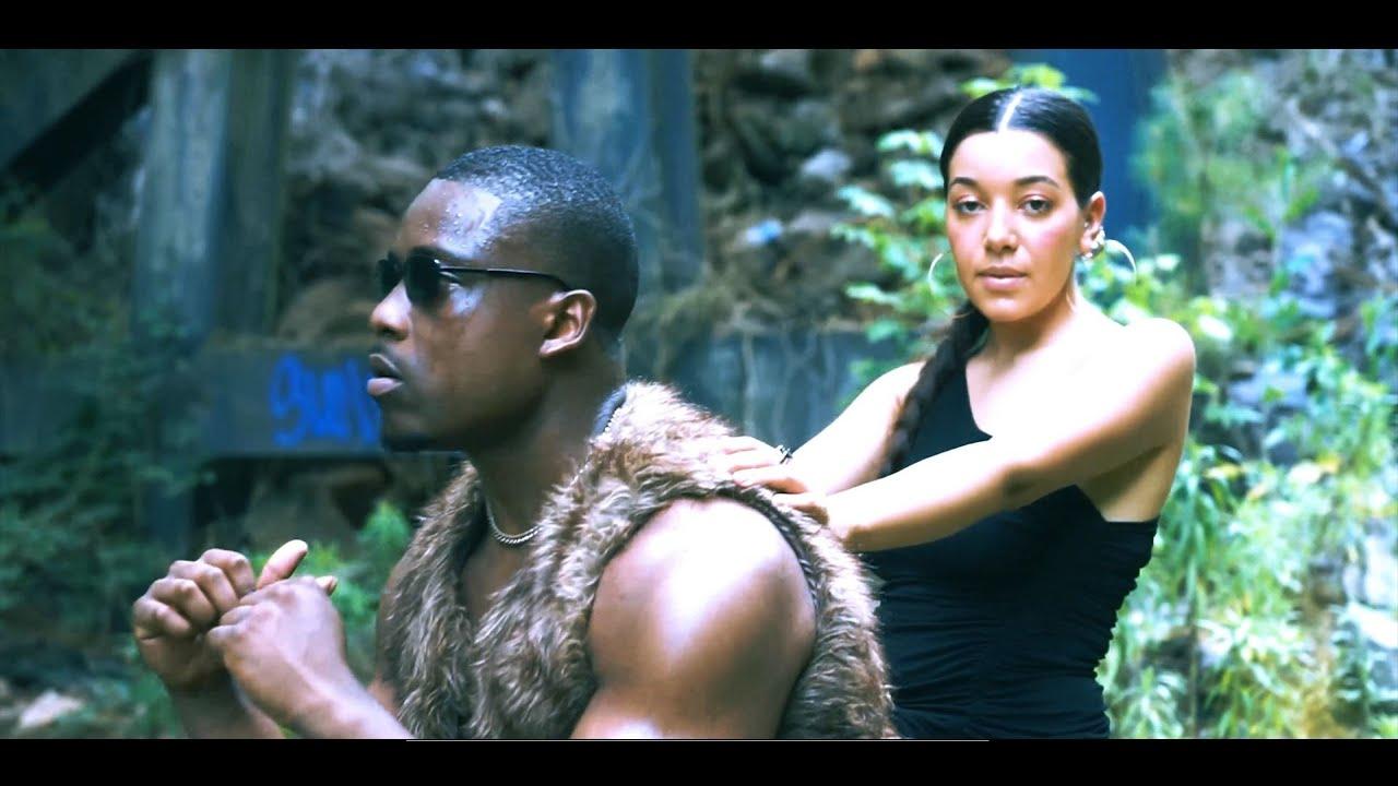 Download Okeke - Nogo (Official Music Video)