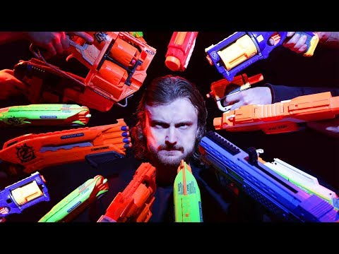 Battle Royale 2 Japan 2003 Trailer Youtube