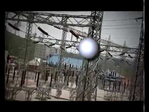 Medco Energy Power Video Profile