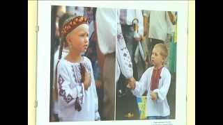 Выставка ко Дню независимости_МСН.Дайджест_25.08.2015