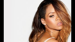 Top 10 Most Popular Rihanna Music Videos