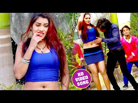TOP हिट भोजपुरी गाना 2018 - Gular Ke Fulwa Giral Ba - Sunny Sajan - Bhojpuri Hit Songs 2018