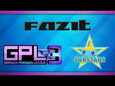 Mein Fazit zur GPL S3!