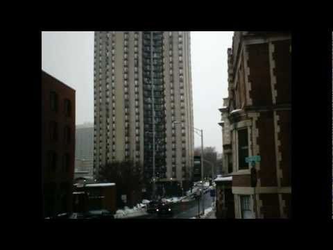 Before and after pictures of Old Main st. Downtown Springfield MA.wmv