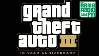 Grand Theft Auto III - Game FM - [PC]