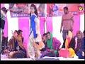 Joban Ka Barota Hariyani song { New Fadu Punch Mix } By Dj Bheekamverma in 9927934037