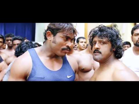 i-manoharudu-vikram-telugu-full-movie-2016