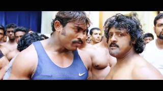 I manoharudu vikram telugu full movie 2016