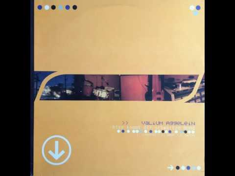 Valium Aggelein ~ Hier Kommt Der Schwartze Mond (1998) [full album]