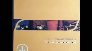 Valium Aggelein ~ Hier Kommt Der Schwartze Mond (1998) [full album] Mp3