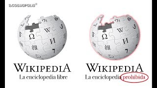 wizard of wikipedia