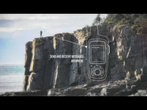 inReach SE+ & Explorer+: Staying Connected