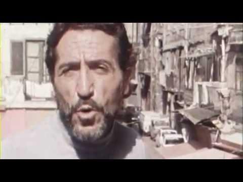 Docu-film.Fava.pfxrainews.090112.wmv