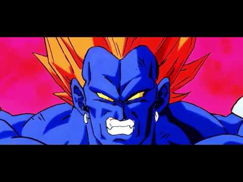 android-13-muscle-growth!!!-(remaster-full-hd)-movie-dbz-part-2