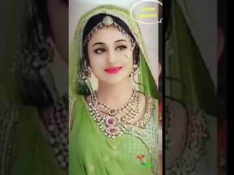Paa Liya Hai Pyar Tera Song | Pa Liya He Pyar Tera Ab Nahi Khona | Love Song | Status | Whats App