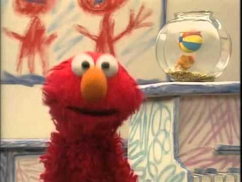 Svet Elmo 8