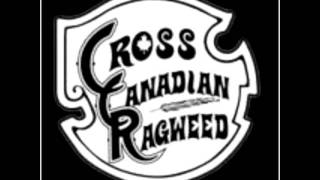 Watch Cross Canadian Ragweed Amos Moses video