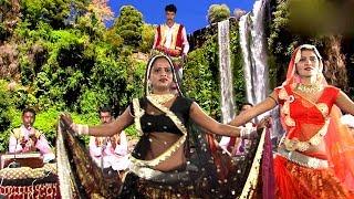 yaari me pad gaye bilora bundeli rai dance faag ramesh vishwakarma 9575076740