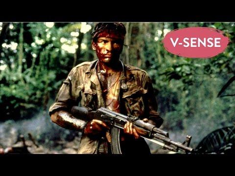 Vietnamese War Movies Best Full Movie English   Top Vietnamese Movies