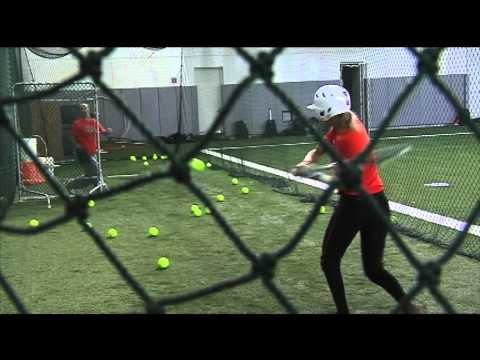 OSU Softball Preview For Civil War